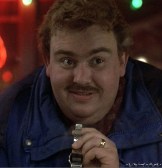Casio John Candy.jpg