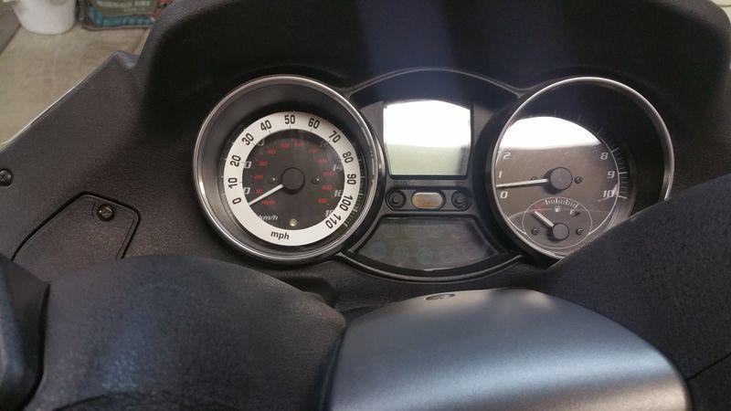Speedometer Corrector.jpg