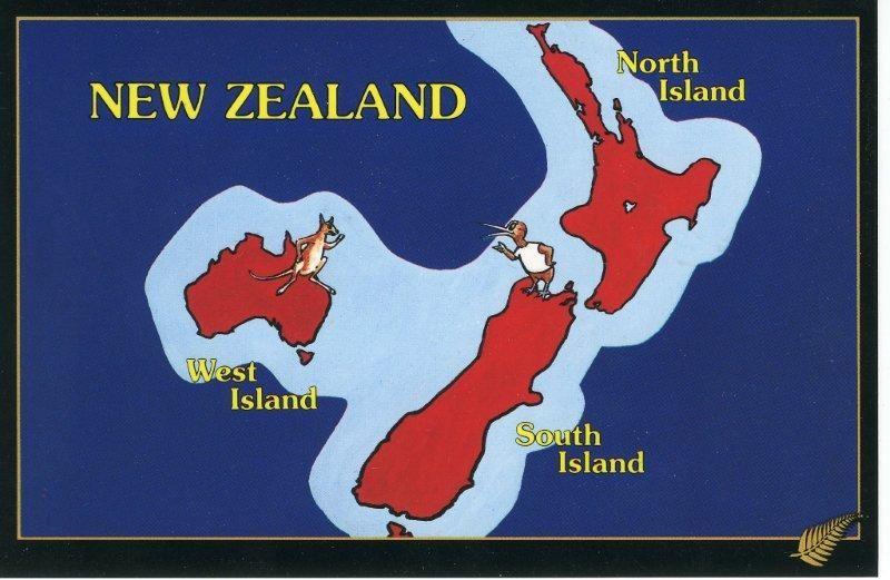 NZWestIsland.jpg