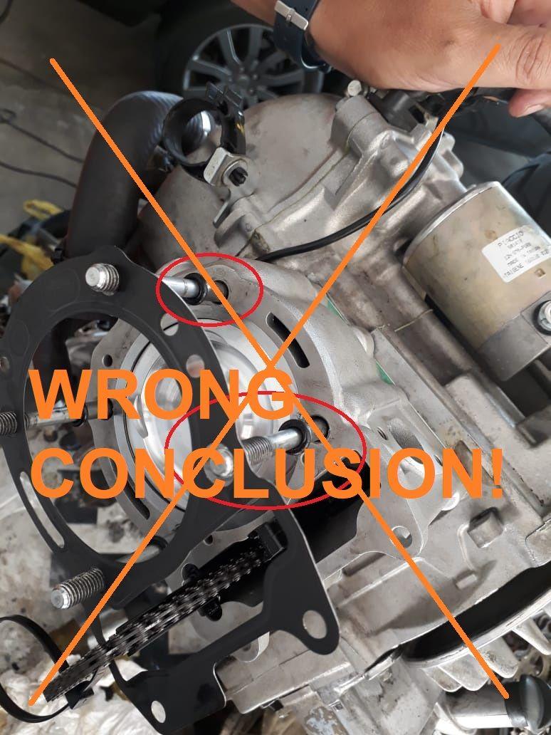 Polini Kit NOT problem.jpg