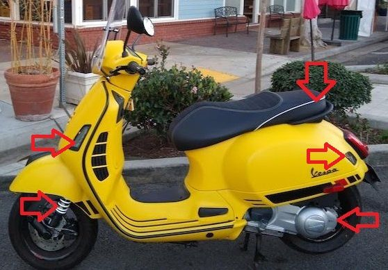 YellowVespa.jpg