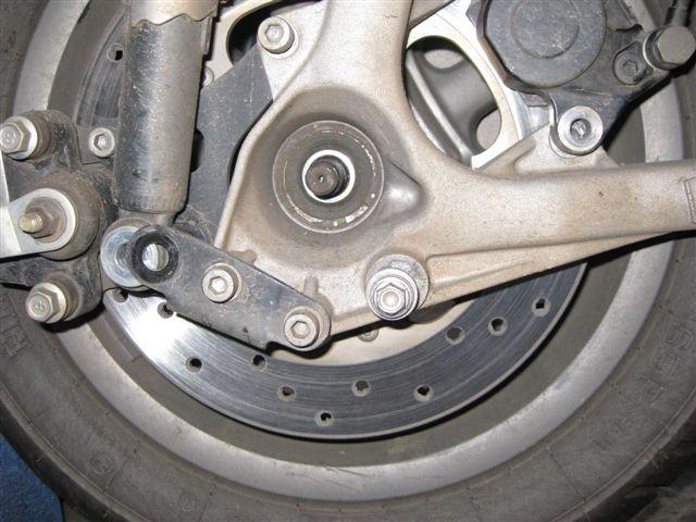 tire+change+003[1].jpg