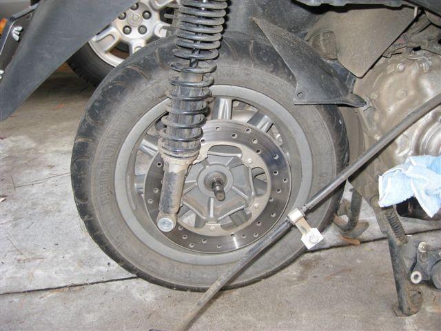 tire+change+006[1].jpg