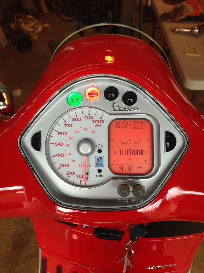 GTS250-Dash.jpg