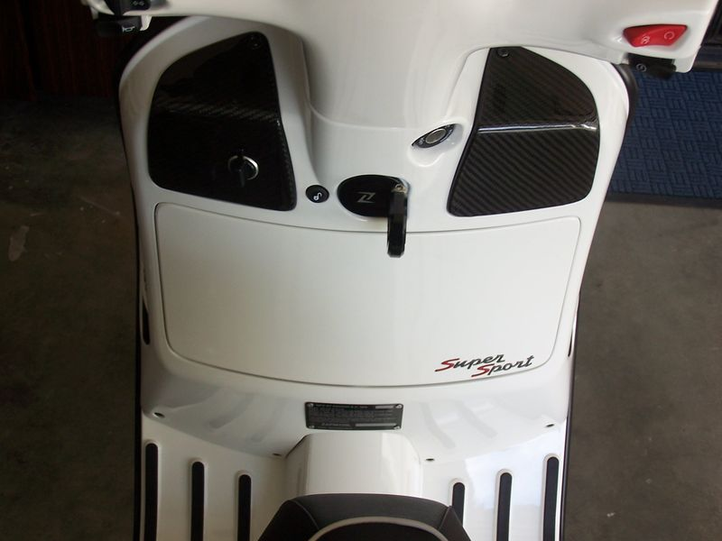 Modern Vespa Best Mods For Gts 300 Xmas Is Coming Need
