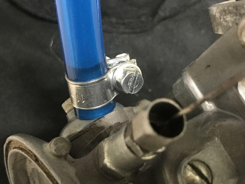 fuel line clamps 2.jpg
