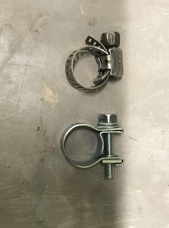 fuel line clamps.jpg