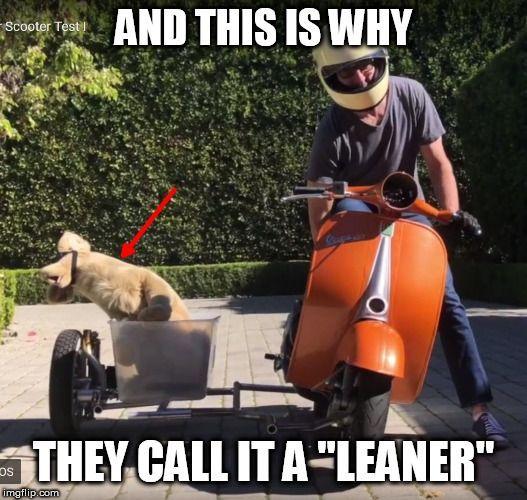 Charlieman Leaner meme.jpg