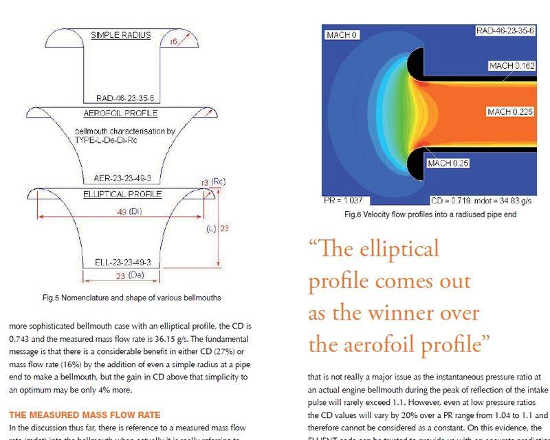 Clipboard01.jpg