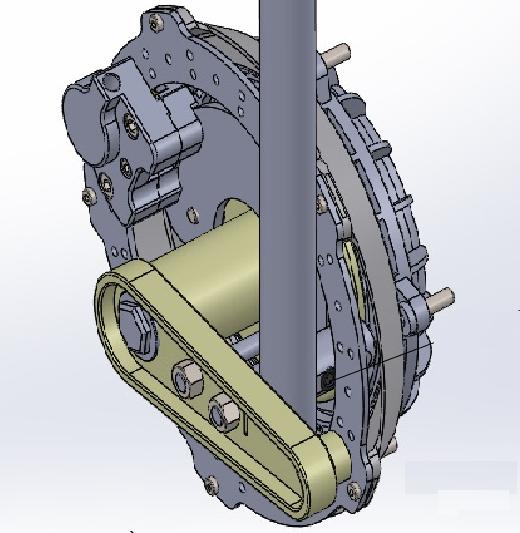 Crimaz front LF brake 7.jpg