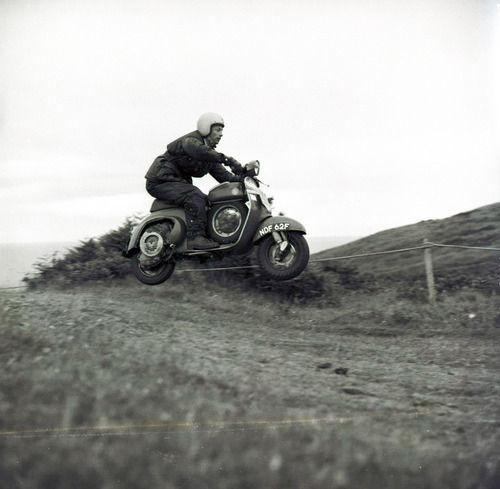 Isle of Man Scooter Week 1957 - 1976.jpg
