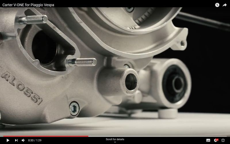 Malossi V-1 grinding block.jpg