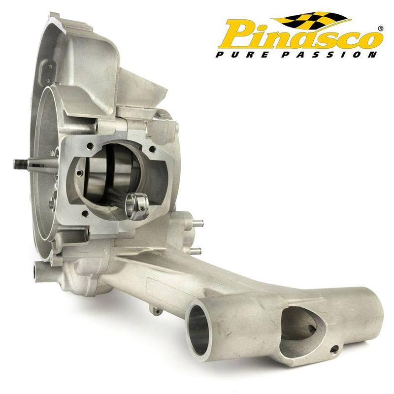 Pinasco 250.jpg