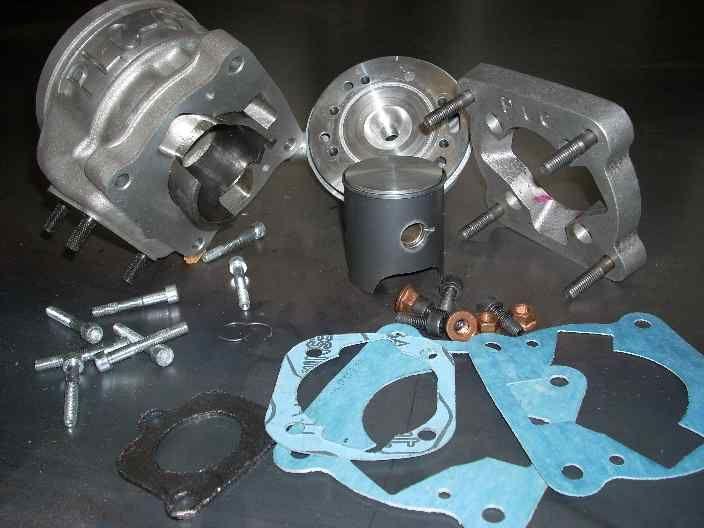 PLC cylinder kit-gruppo-termico.jpg