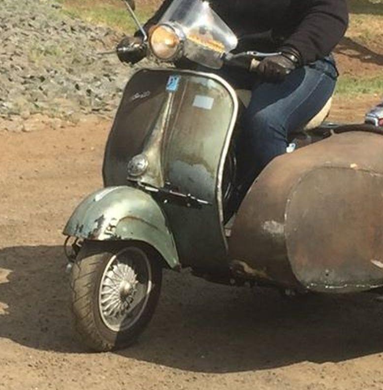 Rolf sidecar 4.jpg