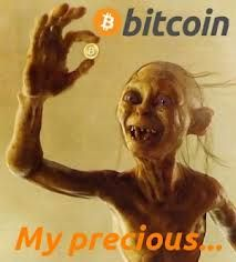 bitcoin-gollum.jpg