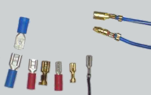 blade-connectors.jpg