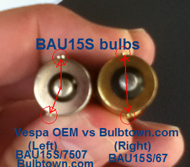 bau15s_bulbs_vespa_oem_on_left_small_129