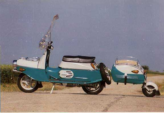 heinkel roller vespa on pinterest vespas scooters and motor scooters. Black Bedroom Furniture Sets. Home Design Ideas
