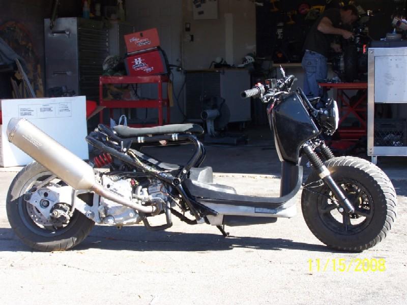 250 cc Ruckus Sm.jpg