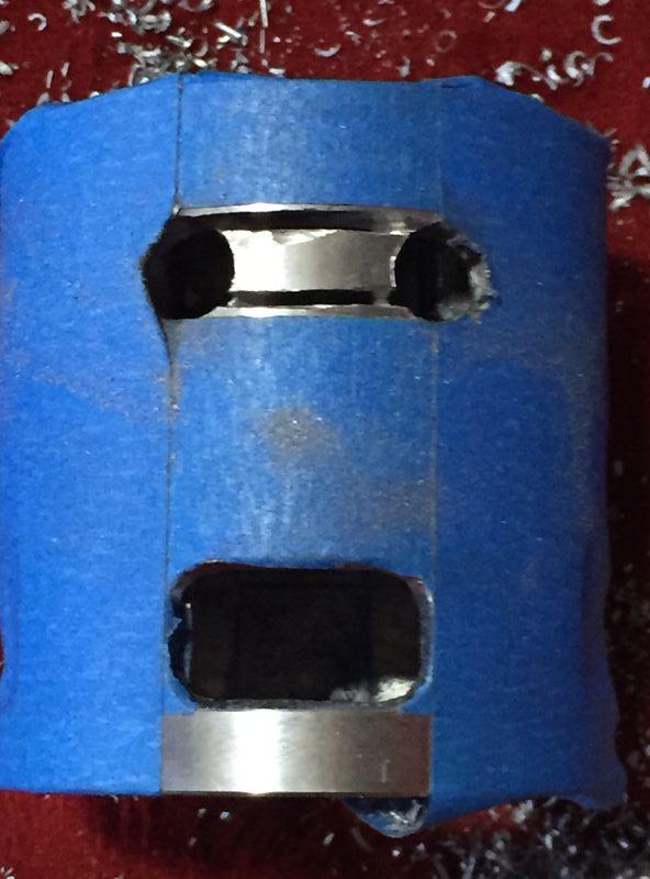 775E4FCE-1900-47A9-BD1B-2D3F12DA930E.jpeg