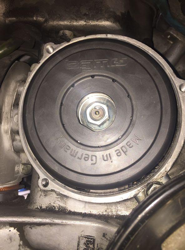A76A24DC-AD2F-4AEA-95E9-B6FCD3360823.jpeg