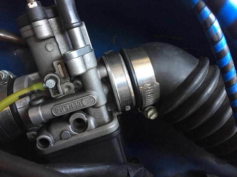 F6D426FE-F7FF-4308-8ED5-A6D3C813CABF.jpeg