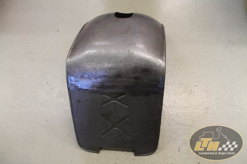 repair-sheet-metal-legshield-vespa-sprint-rally-gt-gtr-gl-ts-super~2.jpg