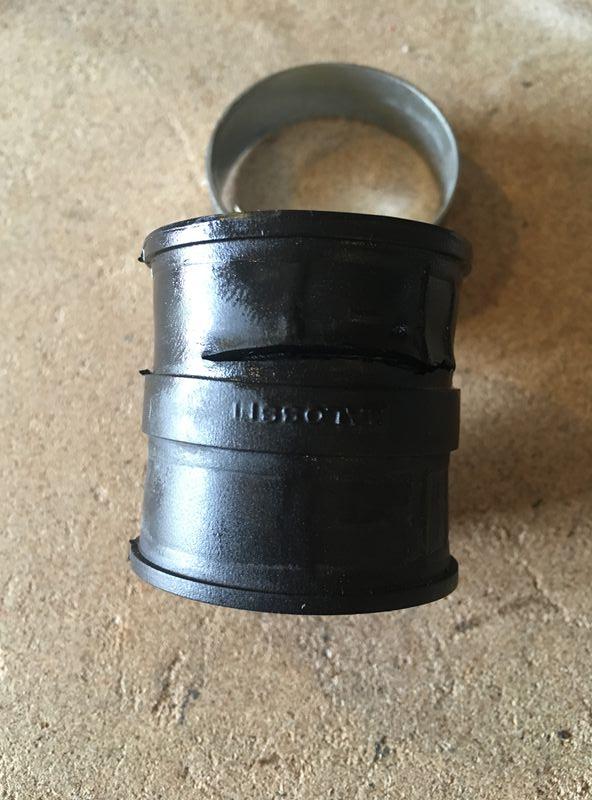 split rubber.JPG