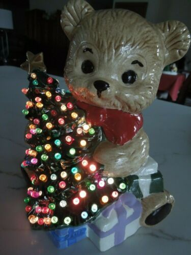 Christmas bear deco.jpg