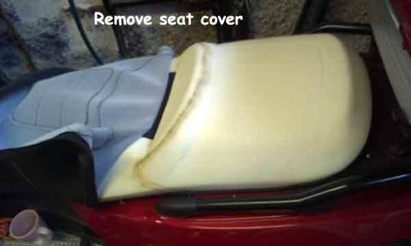 remove-cover.jpg