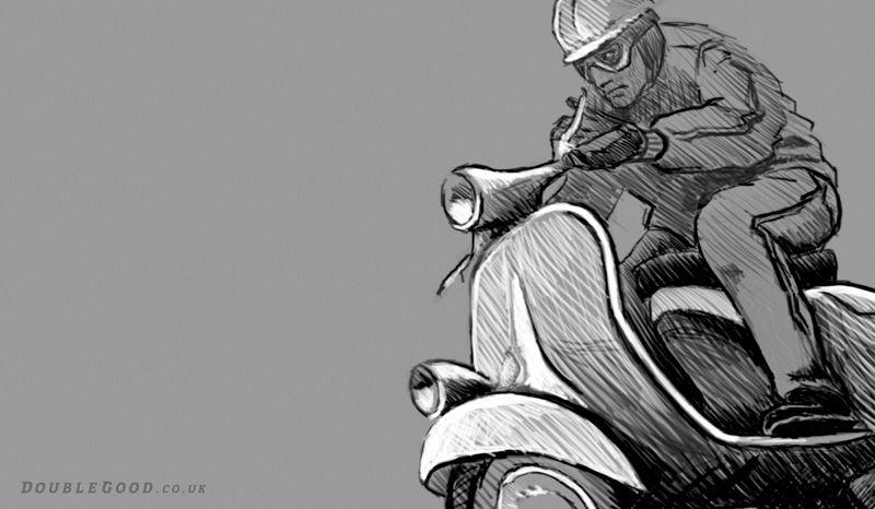 02-Vintage-Scooter-Racer-Sketch-800x466.jpg