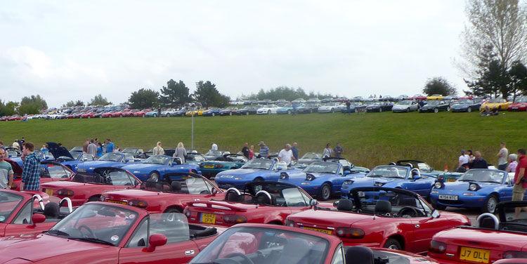 MX5-rally-b.jpg