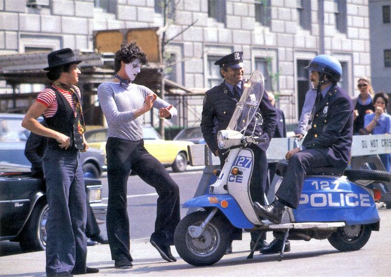 NYPD Police Lambretta.jpg