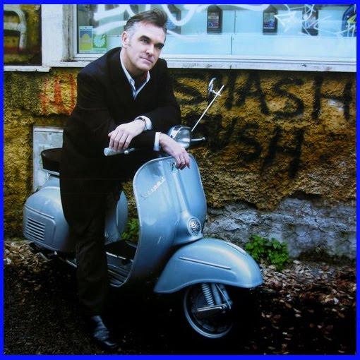 Vespa-Morrissey-4523.jpg