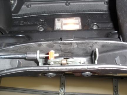 stickyfrog seat lock.jpg