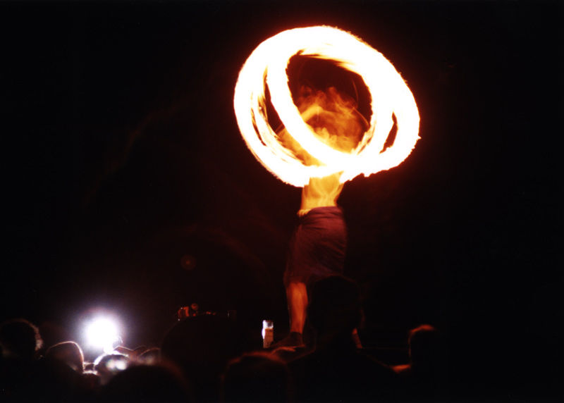 Circles-of-Fire-2.jpg