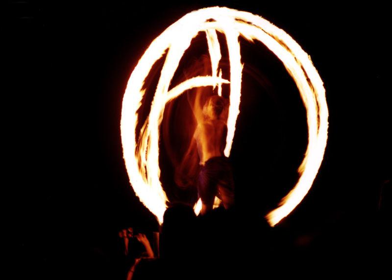 Circles-of-Fire-3.jpg