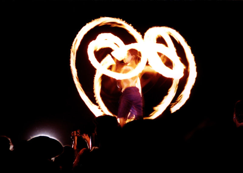 Circles-of-Fire-4.jpg