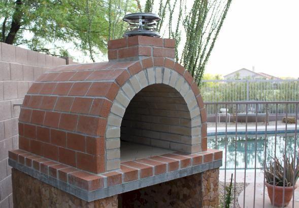 DIY_Pizza_Oven_by_BrickWoodOvens.com-589x411.jpg
