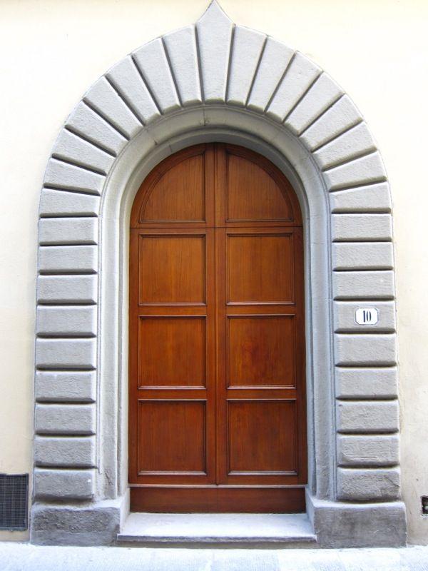 Doors-Of-Italy-1.jpg