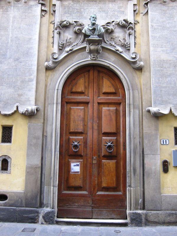 Doors-Of-Italy-2.jpg