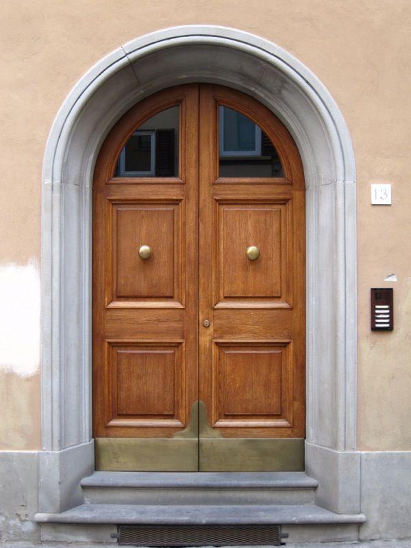Doors-Of-Italy-3.jpg