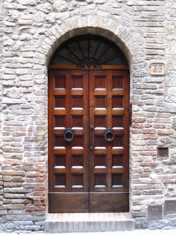 Doors-Of-Italy-4.jpg