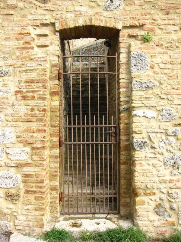 Doors-Of-Italy-5.jpg