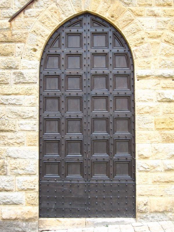 Doors-Of-Italy-8.jpg
