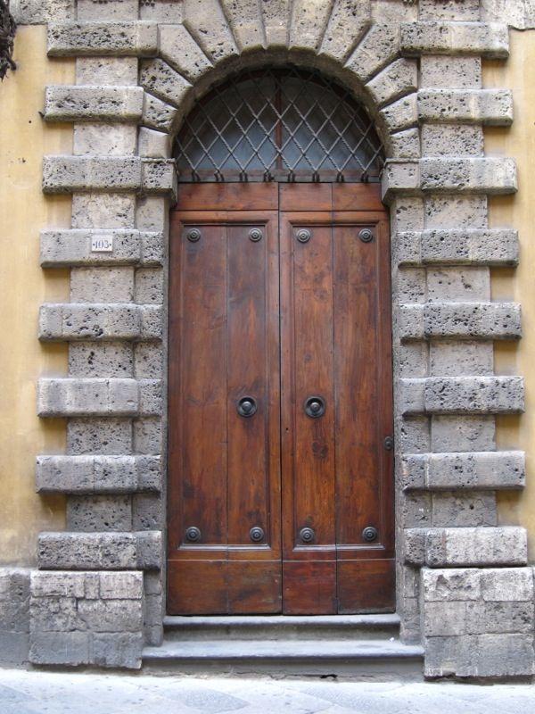 Doors-Of-Italy-9.jpg