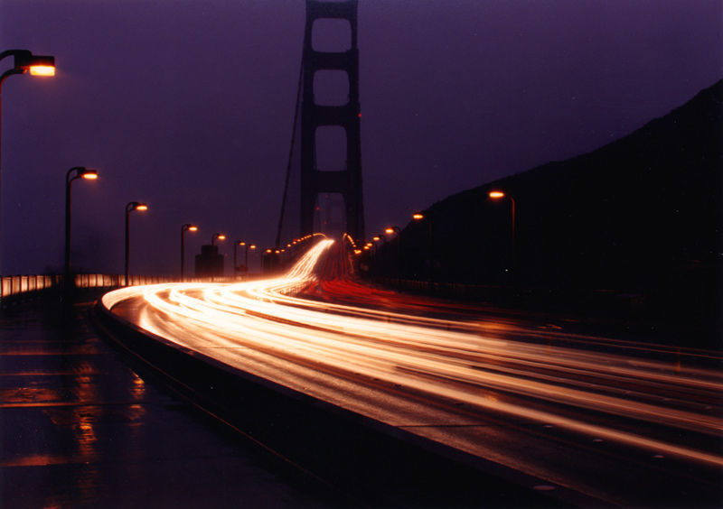Golden-Gate-at-Night.jpg