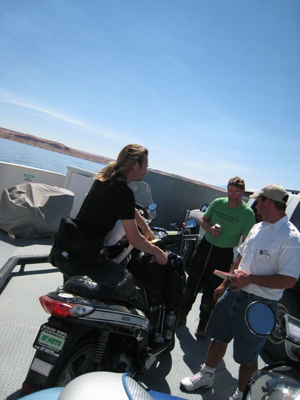 tag_ferry_lake_powell.jpg