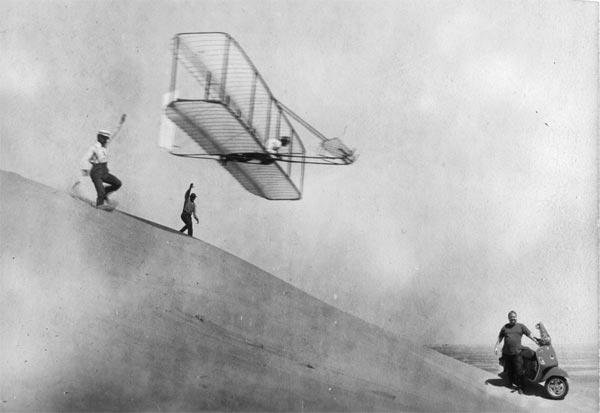 Wright-Glider.jpg